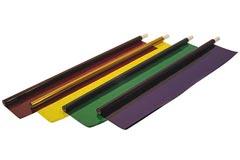 Farvefilter ruller