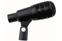Instrument mikrofoner