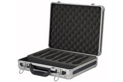 Kufferter til udstyr