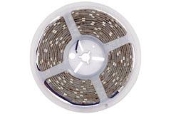 LED bånd