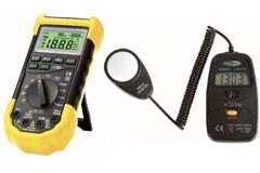 Værktøj til lydudstyr