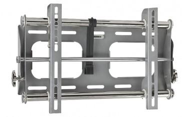 PLB-6 vægbeslag til plasma/LCD TV - max: 40 kg