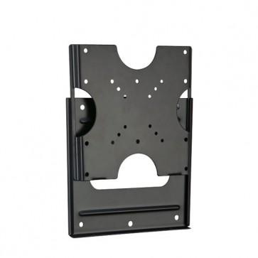 LCD-203 vægbeslag til LCD - VESA 200 sort