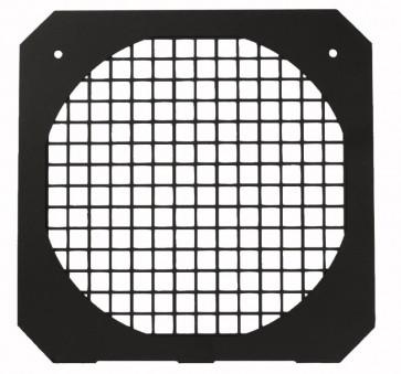 Filterramme til STAGE-BEAM 650/1000, sort