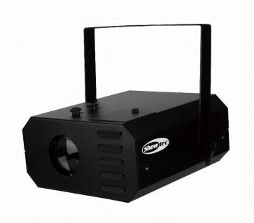 Showtec Dataflower lyseffekt 24V/250W