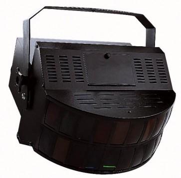 Showtec Derby lyseffekt 2 x 300W
