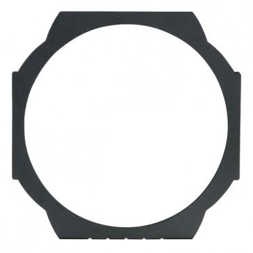 Filter ramme til Performer 1000