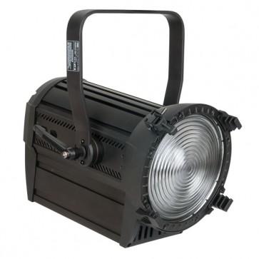Showtec Performer 2000 LED Fresnell