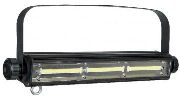 Showtec Ignitor-3 - 10W LED Stroboskop