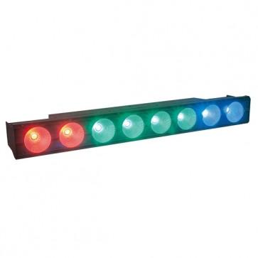 Showtec Pixel Bar 8 x 15W COB RGB DMX LED