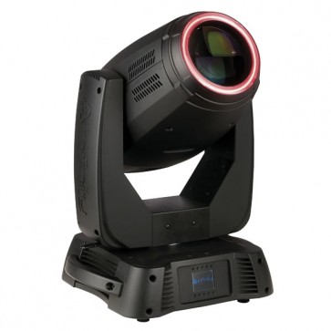 Showtec Infinity iB-16R 330W Moving beam