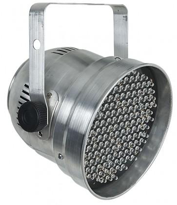 LED Par 56 ECO DMX 153 dioder, blank