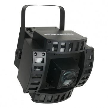 Showtec Swing 4 LED DMX 45W effekt