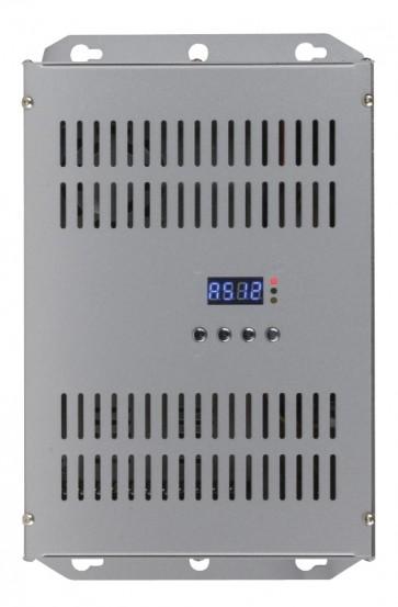 Showtec Controller til LED Colorline+ moduler