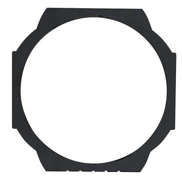 Filter Frame Spectral M3000