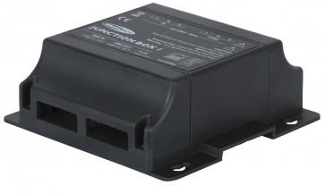 Showtec X-KP MK2 LED dimmer og vægstyring DMX