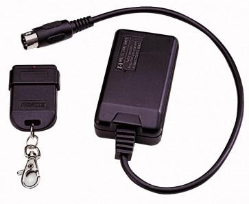 Trådløs remote til Antari Z800 & Z1000