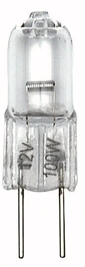 SHOWTEC stiftpære FCR - 12V 100W - G6.35