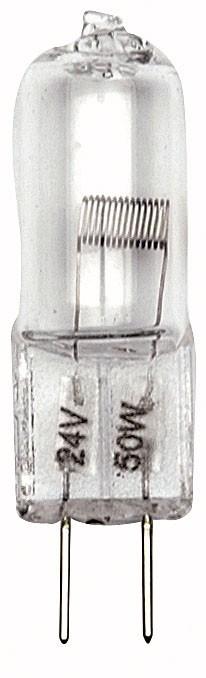 SHOWTEC stiftpære EHJ - 24V 250W - G6.35