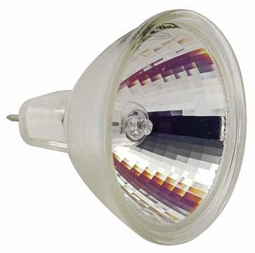 12V 20W halogen reflektor pære 50mm EXN 20 grader