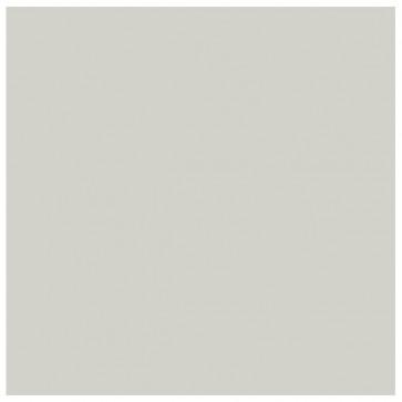 Showtec Dekomolton 3m. bredt 60m rulle, lys grå