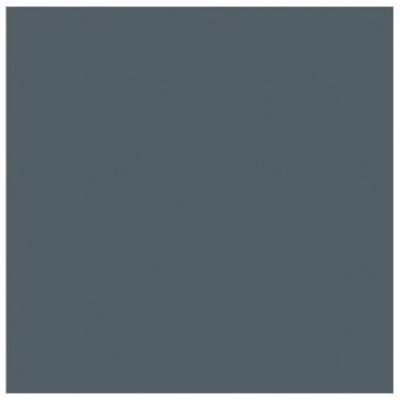 Showtec Dekomolton 3m. bredt 60m rulle, mørk grå