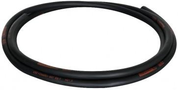 Titanex Neoprenkabel 4x1.5mm - pr. mtr.