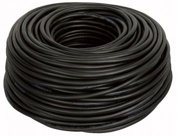 Pirelli Neopren kabel 3x2.5mm - 100 mtr.