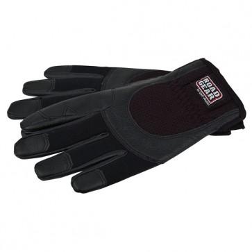 Rigger hanske