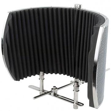 DAP DDS-01 Akustisk mikrofon skærm