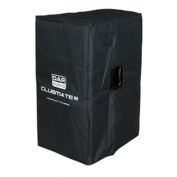 Taske-sæt til DAP Clubmate III højttalersystem