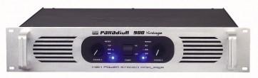 DAP PALLADIUM P900 forstærker 2x450W/4 ohm