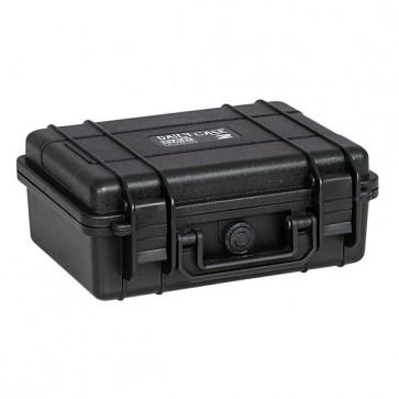 Daily Case 2 med plukskum indre mål 215x144x84 mm