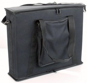 "19"" rackbag - 2 unit"