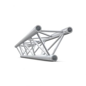PT30 bro trekantet - 200 cm længde