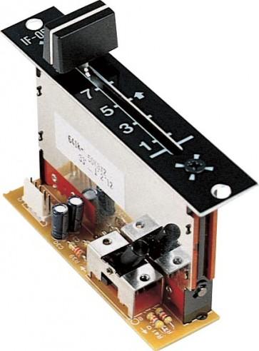Inputfader til Vestax PMC05 & PMC06