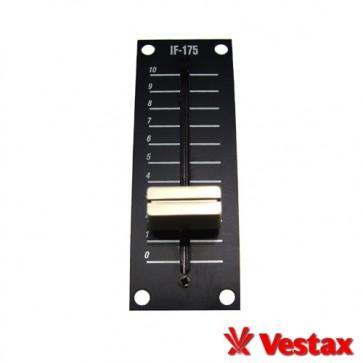 Inputfader til Vestax PCV175 & PCV275
