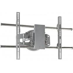 PLB-3 vægbeslag til plasma/LCD TV - max: 60 kg