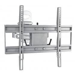 PLB-4 vægbeslag til plasma/LCD TV - max: 40 kg