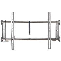 PLB-7 vægbeslag til plasma/LCD TV - max: 90 kg