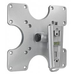 LCD-105 LCD vægbeslag medium - op til VESA 200