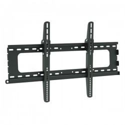 PLB-3260 vægbeslag til plasma/LCD TV - max: 75 kg