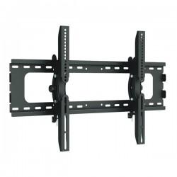 PLB-3260A vægbeslag til plasma/LCD TV - max: 75 kg