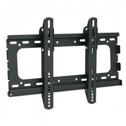 PLB-2342 vægbeslag til plasma/LCD TV - max: 75 kg