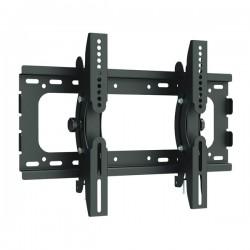 PLB-2342A vægbeslag til plasma/LCD TV - max: 75 kg