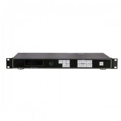 LS-125 Videoprocessor inklusiv senderkort