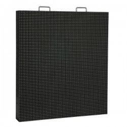 Pixelscreen F10 SMD installation skærm 5000 nits