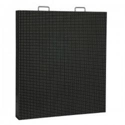 Pixelscreen F6 SMD installation skærm 5000 nits