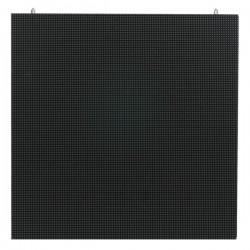 Showtec Pixelscreen E3.9 LED skærm modul indendørs