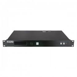 SB-804 Sender Box Pro Dual